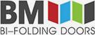 BM Bi-Fold Trade